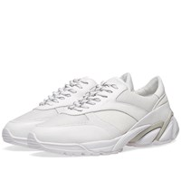 Axel Arigato Tech Runner White