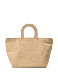 Building Block Stencil Duffle Tote Bag 60