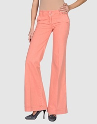 Blugirl Folies Denim Pants