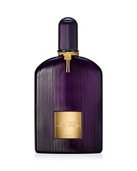 Tom Ford Fragrance Velvet Orchid Eau De Parfum 3.4 Oz.