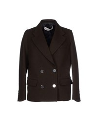 Golden Goose Suits And Jackets Blazers Women