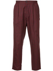 Guild Prime Tapered Trousers