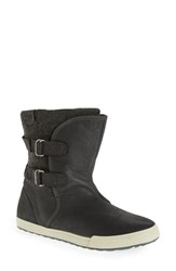 Women's Helly Hansen 'Maria' Cold Weather Boot
