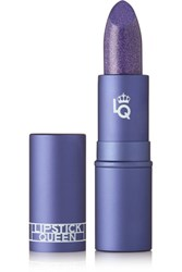 Lipstick Queen Blue By You Gbp