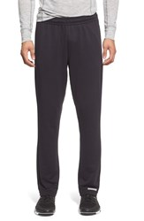 Men's Bpm Fueled By Zella 'Pyrite' Tapered Fit Athletic Pants