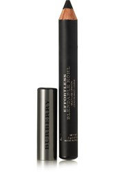 Burberry Efforless Blendable Kohl Eyeliner Jet Black No. 01