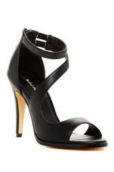 Michael Antonio Joyd High Heel Sandal Black