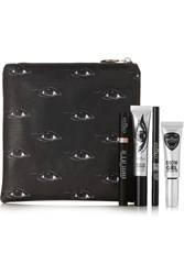 Eyeko Eye Want It All Kit