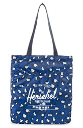 Men's Herschel Supply Co. 'Packable' Tote Bag