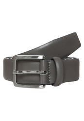 Royal Republiq Bel Ana Belt Grey