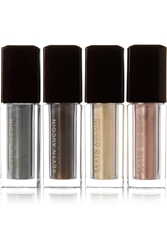 Kevyn Aucoin Set Of Four Loose Shimmer Shadows