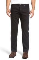 Tommy Bahama Men's Big And Tall Straight Leg Jeans