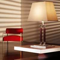 Bover Ema Table Lamp