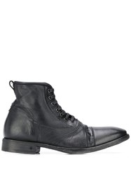 John Varvatos Black