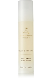 Aromatherapy Associates Roland Mouret Final Finish Serum 50Ml