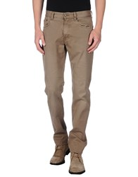 Ralph Lauren Trousers Casual Trousers Men Khaki