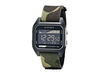 Electric Eyewear Ed01 T Nato Black Camo Watches