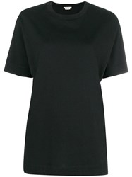 Alyx Loose Fitted T Shirt Black