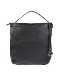 Nardelli Handbags Black