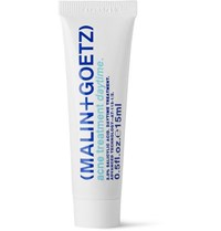 Malin Goetz Daytime Acne Treatment 15Ml Colorless