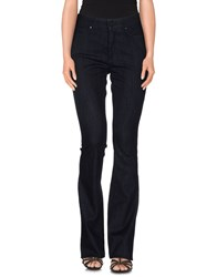 Space Style Concept Jeans Blue