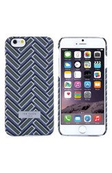 Ted Baker London Herraz Iphone 6 And 6S Case