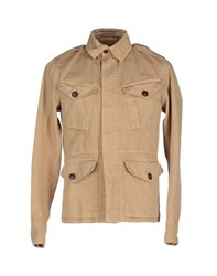 Esemplare Coats And Jackets Jackets Men
