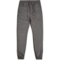 Ymc Panel Trackie Bottom