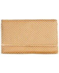 Styleandco. Style And Co. Prudence Clutch