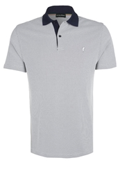 Golfino Polo Shirt Navy Dark Blue