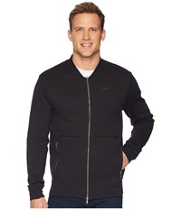 Pacsafe Transit Jacket Black Coat