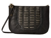 Ugg Giselle Clutch Black Clutch Handbags