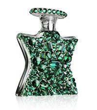 Bond No 9 Emerald Shooting Star Edp 100Ml Female