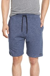 Uncl Men's 'Monster' Sweat Shorts