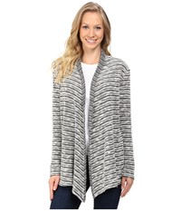 Kuhl Viva Wrap Ash Women's Sweater Gray