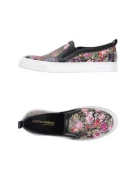 Gianna Meliani Footwear Low Tops And Trainers Women