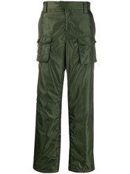 Soulland Andersson Trousers 60