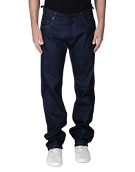 Cnc Costume National Costume National Homme Jeans
