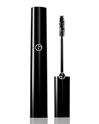 Giorgio Armani Eyes To Kill Waterproof Mascara