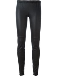 Michael Michael Kors Classic Leggings Black