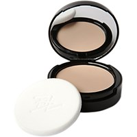 Beauty Is Life Women's Ultra Cream Powder Nude