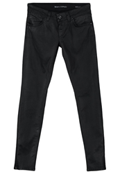 Marc O'polo Slim Fit Jeans Black