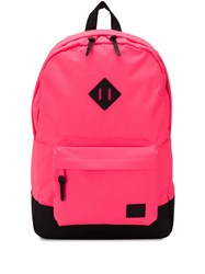Herschel Supply Co. Heritage Backpack 60