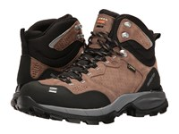 Zamberlan Yeren Gtx Rr Almond Men's Boots Brown