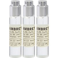 Le Labo Women's Ambrette 9 Travel Tube Refill No Color
