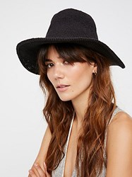 Wooden Ships Birkin Bucket Hat By At Free People