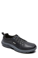 Men's Rockport 'Weather Adventure' Sneaker