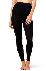 Women's Rosie Pope Tummy Control Postpartum Leggings Black