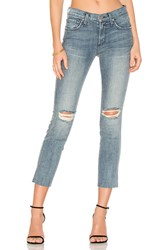 James Jeans Ciggy Ankle Heritage