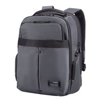 Samsonite Cityvibe 16 Laptop Backpack Grey